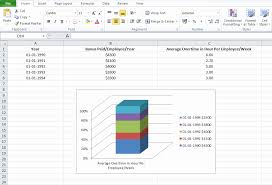 Interactive Excel Or Interactive Flow Chart Excel Draw A