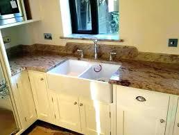 kitchen cabinet cleaner recipe best cleaner for kitchen cabinets best cleaner for kitchen cabinets s bee