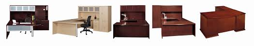 bunch ideas of used office furniture stores near me inspirational dazzling design simple used office furniture stores near me of used office furniture stores near me