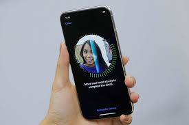 Face 's Techspot Iphone To Suspect X Unlock His Fbi Use FPwEqnt