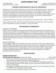 Federal Resume Service Best Federal Employee Resume Writing Service Dc EssayPaperorg