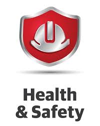 safety representitive health safety representative at absolute health services durban