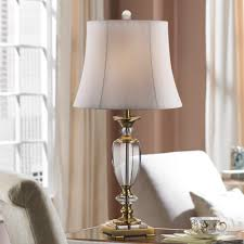crystal lamps for sale. 58 Most Beautiful Crystal Lamps For Sale Tall Nightstands Modern Inspiring Bedside Table Decor O