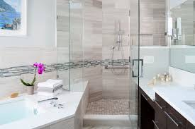 bathroom remodeling columbia md. Bathroom Remodeling Columbia Md With Fine Inspiring Set