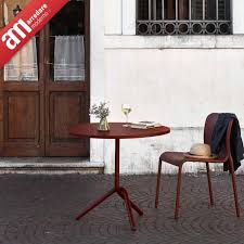 ta 2 0 colos round coffee table