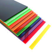 extruded acrylic sheet extruded acrylic sheet manufacturers china extruded acrylic sheet