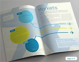 Marketing Brochure Templates 18 Marketing Brochure Templates Ai Psd Google Docs Apple Pages