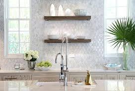 carrara marble backsplash tile kitchen diamond marble kitchen diamond marble tiles carrara marble subway tile fireplace