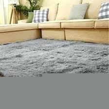 ultra soft gy area rugs fluffy living room carpet kids anti skid bedroom floor mats big