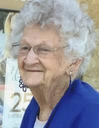 Ava Lester Nelson | Obituary | Rockwall Herald Banner