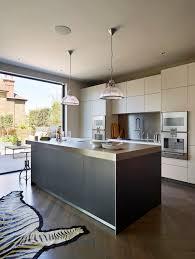 Kitchen Architecture Design Bulthaup By Kitchen Architecture Eclectic Elegance Case Study