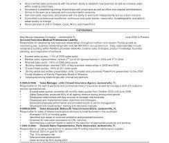 Retail Sales Associate Job Description For Resume Salestive Job Description Resume Astounding Template Sample 76