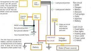 isolated ground receptacle wiring diagram wiring free wiring Isolated Ground Transformer 3 Phase Connection Diagram isolated ground wiring diagram facbooik com isolated ground receptacle wiring diagram at mockmaker org Wye Transformer Connections