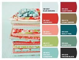 how to match paint colorsBest 25 Coordinating paint colors ideas on Pinterest  House