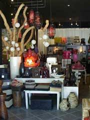 Small Picture Home Decor and Asian Home Accents in Bali island Indonesia
