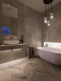 Bathroom Room Design Interesting Decorating Design