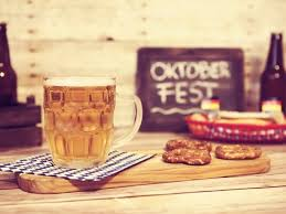 Oktoberfest 2019: Guide To The Best In SF Bay Area | San Francisco ...