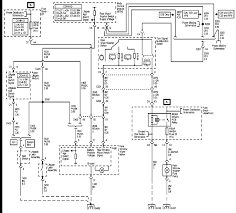 wiring diagram for suburban wiring diagram sys