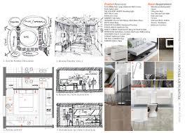 Hotel Design Concept