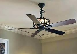 ceiling fan connection installing a new ceiling fan need a new ceiling fan hanging ceiling fan