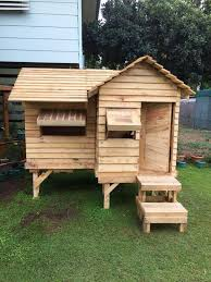 pallet building plans. pallet cubby house building plans e