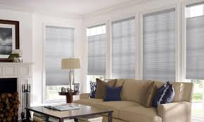 Levolor Color Chart Levolor Blinds Cellular Shades Room Darkening Seclusions