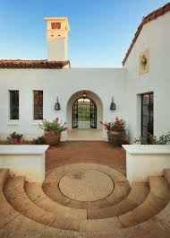 Beautiful Mediterranean Homes Captivating Best 10 Mediterranean Spanish Mediterranean Homes