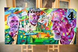 dennis hopper paintings best painting 2018