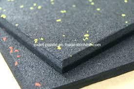 home depot gym flooring foam puzzle mat home depot amazing ft black fitness rubber mat inch home depot gym flooring