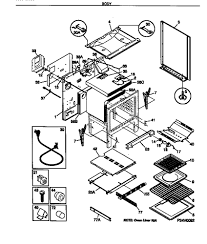Roper dryer parts diagram in especial dryer set lowes roper washer