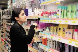 india s beauty and cosmetics market will grow at 11 12 in the next three