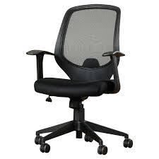 mesh highback office chair aster high back mesh office chair review mesh highback office chair merax high back ergonomic mesh office chair