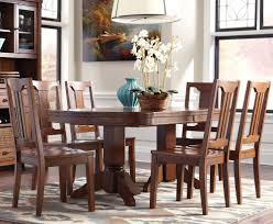 ashley d599 55b t 01 chimerin oval dining room extensionension ashley d599 55b t 01 chimerin oval dining room extensionension table set