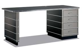 office table with storage. fancy office work table with storage 37 for best design interior a