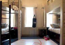 paint colors for teen boy bedrooms. Teenage Boys Sports Bedroom Ideas Green For Paint Colors Teen Boy Bedrooms