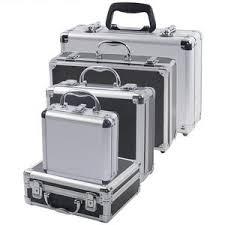 Кейсы для <b>инструментов</b>