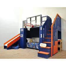 kids loft bed with slide.  Loft Mesmerizing Kids Loft Bed With Slide Decorating Nice  5 Ultimate Home  In Kids Loft Bed With Slide I