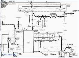 ford f250 pickup 4�4 1984 ford f250 460cid 4�4 i need a wiring 1985 ford f150 ignition wiring diagram at 84 Ford F 150 Wiring Diagram