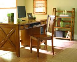 country office decorating ideas. Cool Country Office Writing Table Decor Style Decorating Ideas L