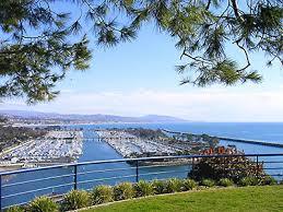 Restaurants Laguna Beach Ca Usa Wedding Mapper
