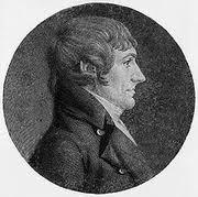 William Plumer - Address, Phone Number, Public Records | Radaris