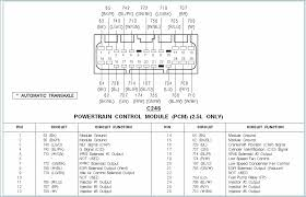 wiring diagram for an autogage tach altaoakridge com faze tachometer wiring diagram faze tach wiring diagram 5 wiring diagram