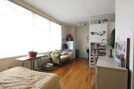 One Bedroom Apartment Living Room Living Room Decorating Ideas One Bedroom Apartment Decorating