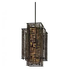asian pendant lighting. 46 Examples Plan Cbt Asian Pendant Light Lighting Advance Plumbing Lights