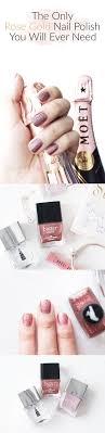 97 best Nail Polish Addiction images on Pinterest | Nail polishes ...