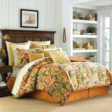 tommy bahama bedspreads. Tommy Bahama Down Comforter S King . Bedspreads O