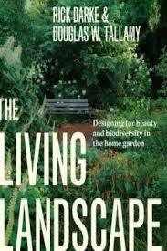 the living landscape rick darke google search