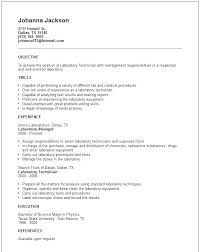 Resumes Objective Statements Great Objectives For Resumes Great