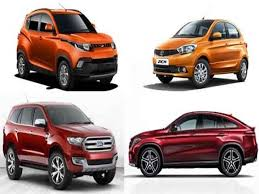 new car launches in januaryNew Car Launch 2016 New Car Launches In January 2016  Car Release