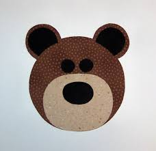 Teddy Bear Applique Designs Best Photos Of Bear Applique Design Teddy Bear Applique